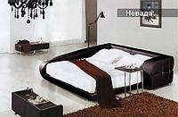Кровать «Невада»