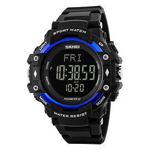 Часы Skmei 1180