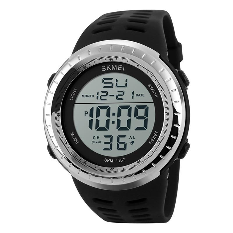 Часы Skmei 1167