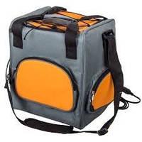 Автомобильная сумка холодильник Froster BL 312 16L 12V