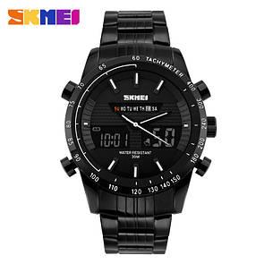 Часы Skmei 1131