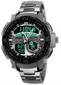 Часы Skmei 1121
