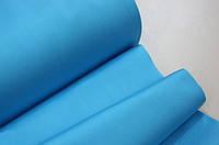 Ткань Коттон  сатин ,ткани оптом,ткани оптом, ткани купить оптом одесса,ткань оптом укра
