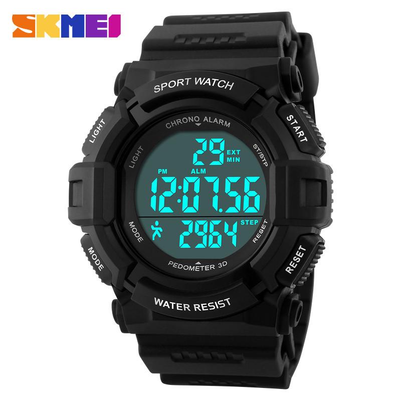 Часы Skmei 1116