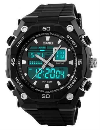 Часы Skmei 1092