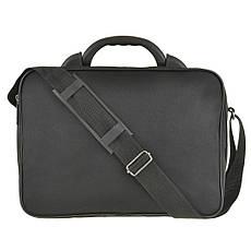 Мужская сумка Wallaby 36х26х16 ткань полиэстер, пластиковая ручка  в 2651, фото 2