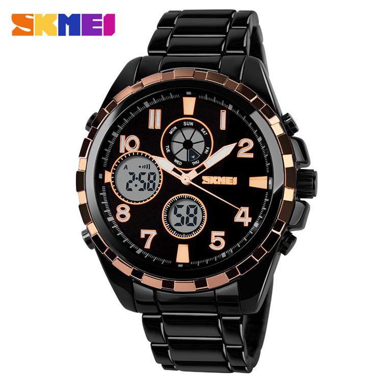 Часы Skmei 1021