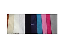 Ткань Креп триикотаж ,ткани оптом,ткани оптом, ткани купить оптом одесса,ткань оптом укра