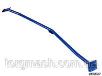 Растяжка передних брызговиков регулируемая ВАЗ 2101 - 2107 клубтурбо