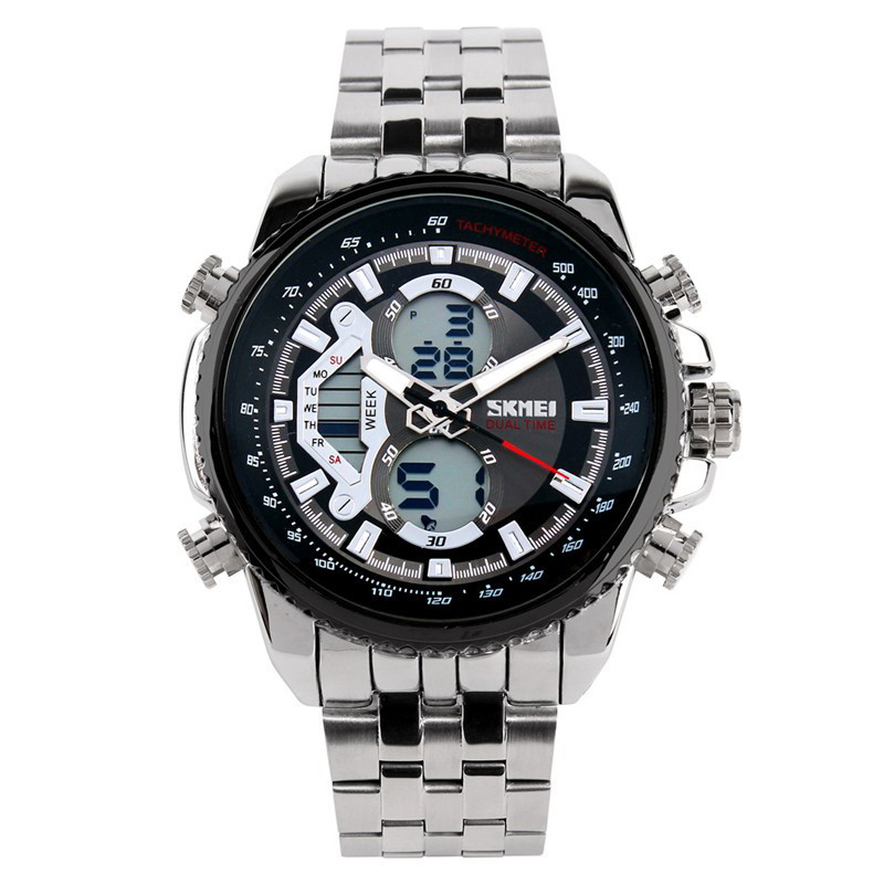 Часы Skmei 0993