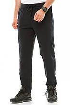 Мужские спортивные штаны 715 темно-синие