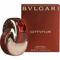 Женская парфюмированная вода Bvlgari Omnia 65 ml (Булгари Омния)