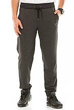 Мужские спортивные штаны 718 антрацит