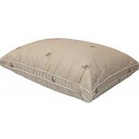 Подушки ТЕП Sahara.