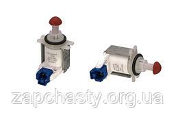 Клапан сливной для посудомоечной машины Bosch 00631199