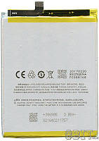 ✅Аккумулятор Meizu M3 Max / BS25 (4100 mAh)