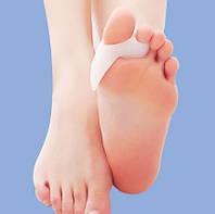Valgus Plus от косточки на ноге