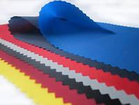 Ткань подкладка Т190 ,ткани оптом,ткани оптом, ткани купить оптом одесса,ткань оптом укра