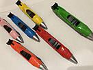 Шариковая ручка ''Машинка'' (синяя), фото 4