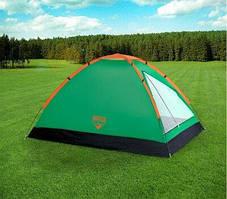 Палатка двухместная Bestway