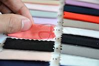 Ткань Стрейч Шифон ,ткани оптом,ткани оптом, ткани купить оптом одесса,ткань оптом укра
