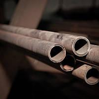 Труба Ду40*3,5 мм ГОСТ 3262
