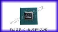 УЦЕНКА! МИКРОСКОЛЫ! Микросхема NVIDIA N17P-G1-A1 (DC 2018) GeForce GTX 1050M видеочип для ноутбука