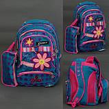 Рюкзак с пеналом 0026, фото 2