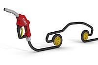В Украине стало доступным устройство, снижающее расход топлива до 20%!