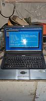 Ноутбук HP 510 № 9120814