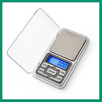 Весы ювелирные MH-500 0.01g 500g