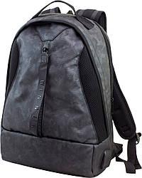 Рюкзак для підлітка Winner Stile 413