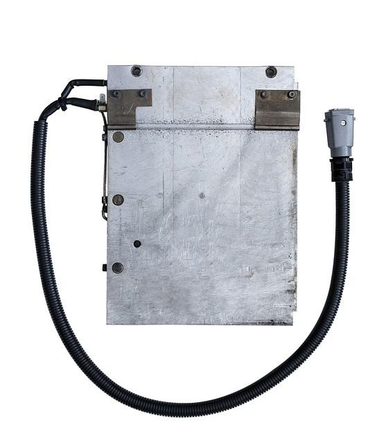 нагревательный элемент,зеркало,утюг Elumatec