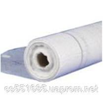 Пароизоляционная пленка (Паробарьер) STANDART (Стандарт) 1,5х50м (75м.кв)
