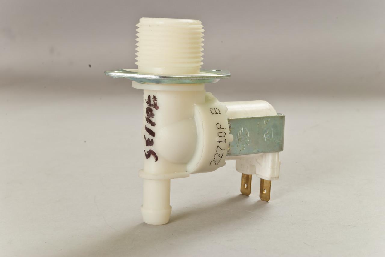Соленоидный клапан Z701135 для Fagor fi48, 64, 80 и др.