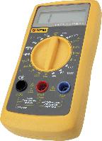 Мультиметр 94W101 Topex
