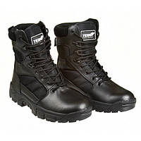 Тактичні черевики Texar BTXR III, фото 1