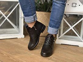 Ботинки YDG Bellini: 20106.1