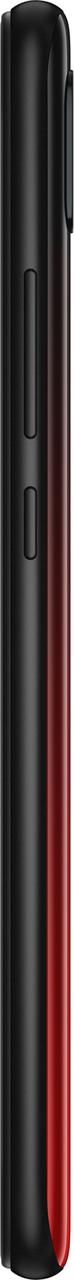 Глобальный Xiaomi Redmi 7 3/32+подарок противоударный чехол