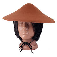 Шляпа Грибочек