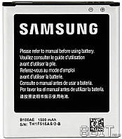 ✅Аккумулятор Samsung S7572 Galaxy Trend 2 Duos / B100AE (1500 mAh)
