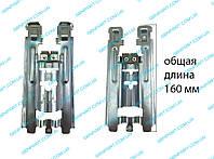 Лыжа электролобзика Фиолент 600Вт