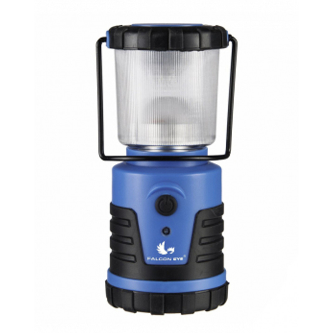 Кемпінговий ліхтар Falcon Eye 3 Watt LED