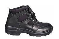 """Тактичні зимові черевики Тренд """"Легіон-W"""""""