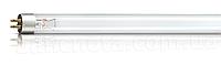 HM F8 T5/GL Бактерицидная лампочка