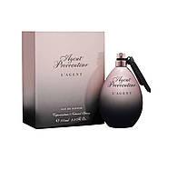Женская парфюмированная вода Agent Provocateur L'Agent 100 ml (Агент Провокатор Ль'Агент)