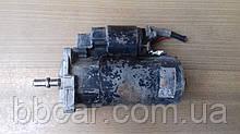 Стартер Volkswagen Polo 1.4 d Bosch  0 986 014 580