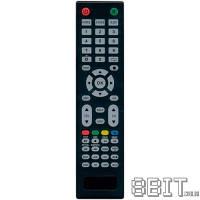 Пульт для телевизора LIBERTON 43AS2UHDTA1.5