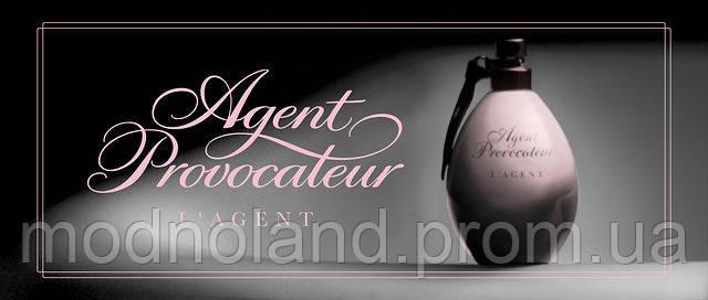 f33d4dc749f34 Женская парфюмированная вода Agent Provocateur L'Agent 100 ml (Агент  Провокатор) ✅