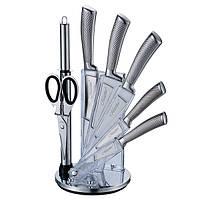 Набір ножів Maestro MR-1412 8предметів